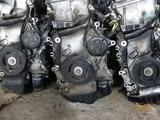 Двигатель Toyota ipsum 2.4 за 42 150 тг. в Алматы – фото 2