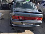 ВАЗ (Lada) 2115 (седан) 2005 года за 480 000 тг. в Актобе