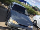 ВАЗ (Lada) 2115 (седан) 2005 года за 480 000 тг. в Актобе – фото 3