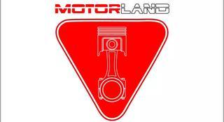 Motor Land в Алматы