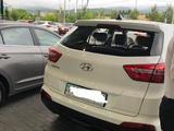 Hyundai Creta 2019 года за 7 200 000 тг. в Алматы – фото 3