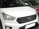 Hyundai Creta 2019 года за 7 200 000 тг. в Алматы – фото 4