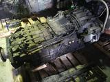 Акпп Daf 105 12 AS 2330 TD в Петропавловск – фото 3