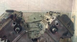 Мотор М62 4.4 за 850 000 тг. в Алматы