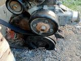 Двигатель 4-х литровый по запчастям, есть все за 9 900 тг. в Нур-Султан (Астана) – фото 5