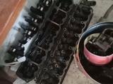 Двигатель на запчасти Коленвал масленый насос за 9 900 тг. в Нур-Султан (Астана) – фото 2