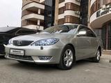 Toyota Camry 2004 года за 4 600 000 тг. в Шымкент – фото 2