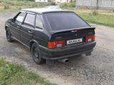 ВАЗ (Lada) 2114 (хэтчбек) 2012 года за 1 600 000 тг. в Талдыкорган – фото 3