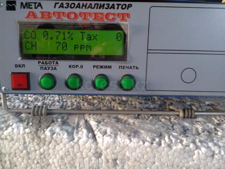 Чистка форсунок и дозатора в Алматы – фото 40