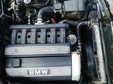 BMW 520 1992 года за 2 100 000 тг. в Алматы – фото 2