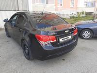 Chevrolet Cruze 2013 года за 3 800 000 тг. в Усть-Каменогорск