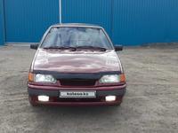 ВАЗ (Lada) 2114 (хэтчбек) 2004 года за 600 000 тг. в Костанай
