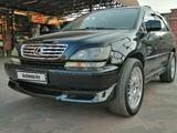 Lexus RX 300 2000 года за 5 800 000 тг. в Актау
