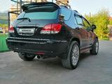 Lexus RX 300 2000 года за 5 800 000 тг. в Актау – фото 2
