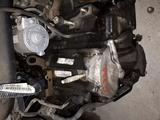 Акпп автомат Honda Odyssey за 130 000 тг. в Талдыкорган