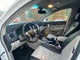 Chevrolet Captiva 2013 года за 7 200 000 тг. в Шымкент – фото 5