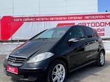 Mercedes-Benz A 150 2007 года за 3 400 000 тг. в Караганда