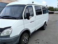 ГАЗ ГАЗель 2010 года за 4 100 000 тг. в Костанай