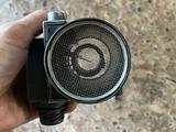 Волюметр е34 е36 е32 за 43 000 тг. в Алматы – фото 3