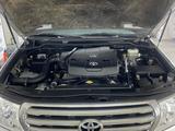 Toyota Land Cruiser 2010 года за 16 000 000 тг. в Павлодар – фото 4
