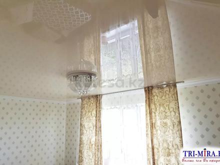 Натяжные потолки TRI MIRA в Нур-Султан (Астана) – фото 10
