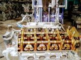 Двигатель АКПП Toyota (тойота) за 44 888 тг. в Алматы