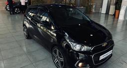 Chevrolet Spark 2019 года за 5 150 000 тг. в Алматы – фото 3