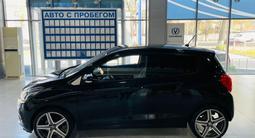Chevrolet Spark 2019 года за 5 150 000 тг. в Алматы – фото 4