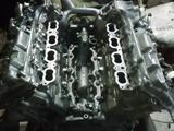 Двигатель 1ur-fe за 1 400 000 тг. в Темиртау