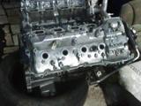 Двигатель 1ur-fe за 1 400 000 тг. в Темиртау – фото 2