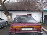Mitsubishi Galant 1991 года за 450 000 тг. в Алматы – фото 2