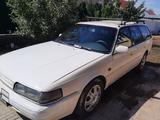 Mazda 626 1993 года за 980 000 тг. в Алматы