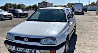 Volkswagen Golf 1995 года за 1 550 000 тг. в Кызылорда