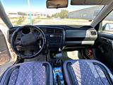 Volkswagen Golf 1995 года за 1 550 000 тг. в Кызылорда – фото 4