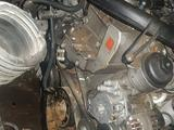 Двигатель за 500 000 тг. в Караганда – фото 2