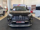 Toyota RAV 4 2020 года за 15 520 000 тг. в Караганда – фото 2