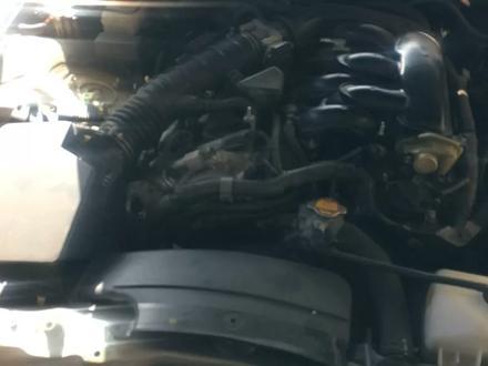 Lexus GS 300 2006 года за 22 222 тг. в Алматы
