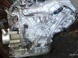 Вариатор Toyota Verso 1.8I 125-212 л/с 2zr-FE за 394 595 тг. в Челябинск – фото 4