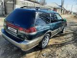 Subaru Legacy 1997 года за 2 300 000 тг. в Тараз