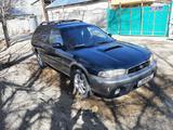 Subaru Legacy 1997 года за 2 300 000 тг. в Тараз – фото 5