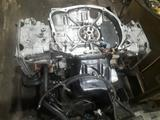 Двигатель ej25 за 280 000 тг. в Караганда – фото 2