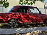 ВАЗ (Lada) 2107 2006 года за 390 000 тг. в Уральск – фото 2