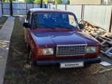 ВАЗ (Lada) 2107 2006 года за 390 000 тг. в Уральск – фото 3