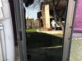 Люк стекло полностью механизм за 100 000 тг. в Шымкент – фото 2