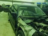 Mercedes-Benz E 240 1998 года за 1 234 567 тг. в Караганда – фото 3