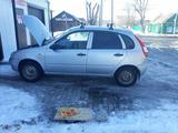 ВАЗ (Lada) Kalina 1119 (хэтчбек) 2011 года за 1 500 000 тг. в Уральск
