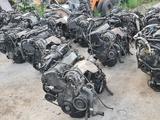 Двигатель Toyota Carina e Объём 2.3 3S-Fe за 250 000 тг. в Алматы