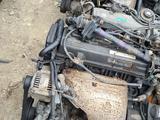 Двигатель Toyota Carina e Объём 2.3 3S-Fe за 250 000 тг. в Алматы – фото 2