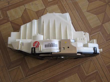 Замок дверной на мерседес W221 за 3 000 тг. в Алматы – фото 2