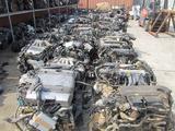 Двигателя, коробки (акпп, мкпп). доставка по рк в Павлодар